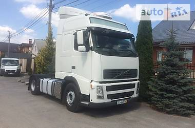 Volvo FH 13 440 2009