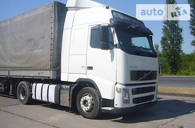 Volvo FH 13  2007