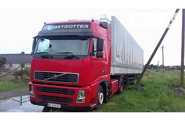 Volvo FH 13  2009