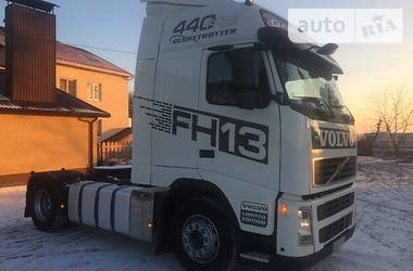 Volvo FH 13 440 2008