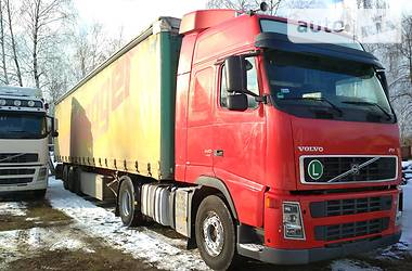 Volvo FH 13 440 2007