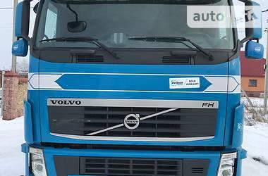 Volvo FH 13  2009