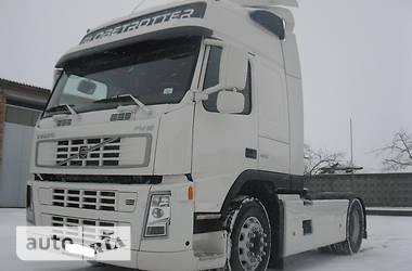 Volvo FH  2003