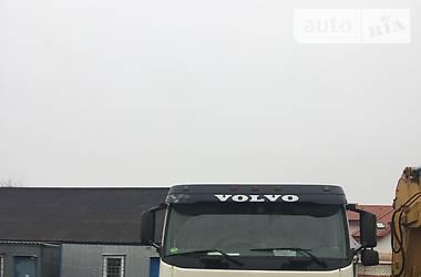 Volvo FM 9  2007