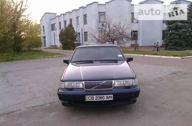 Volvo S90 2.9i 1998