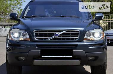 Volvo XC90 3.2 2006
