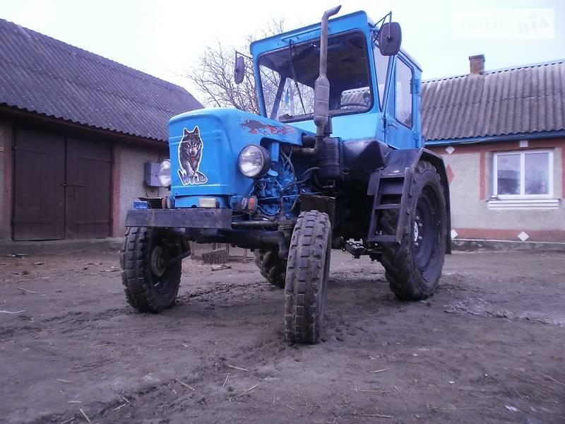 AUTO.RIA – Продам ВТЗ авто Т-25 1983 : договорная, Демидовка: https://auto.ria.com/uk/auto_vtz_t-25_16901668.html