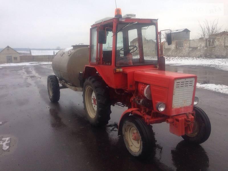 AUTO.RIA – Продам ВТЗ авто Т-25 1980 : 4400$, Ровно: https://auto.ria.com/auto_vtz_t-25_17073816.html