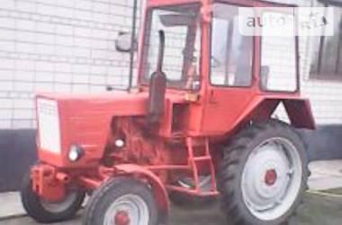 ВТЗ Т-25  1992