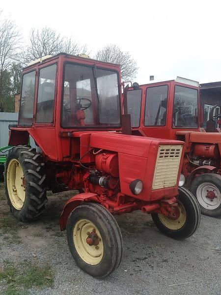 Продажа СПЕЦТЕХНИКА Трактор в Луганске на RST