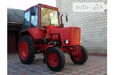 ВТЗ Т-25 ORIGINAL 1992