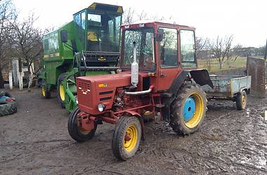 Частные объявления о продаже тракторов втз б у частные объявления о продаже дома в деревне владимировской обл