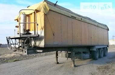 Weightlifter Axle  3STD-41099 2000