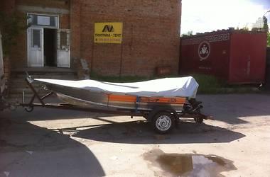 Wellboat 37  2014