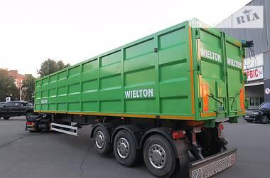 Wielton NS   2003