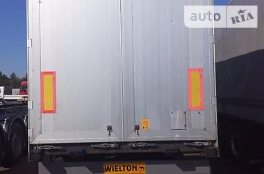 Wielton NS  2008