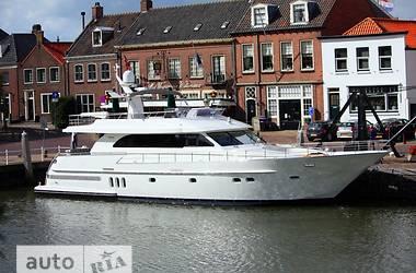 Wim van der Valk Continental  23 2013
