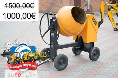 Winget T 100 2007
