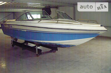 Winner 280 Family FB Cruiser  1988