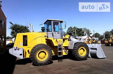 XCMG ZL 50G 2007