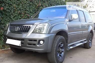 Xin kai 6490  2006