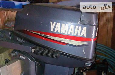 Yamaha 20 DEM  1999