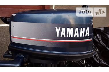 Yamaha 4ACMH  1992