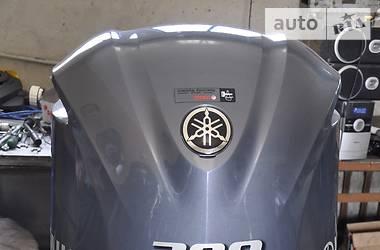 Yamaha AETX 300 2014