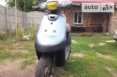 Yamaha Aprio  1999