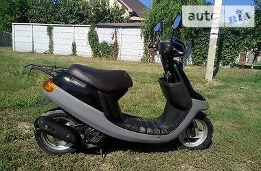 Yamaha Aprio  2000