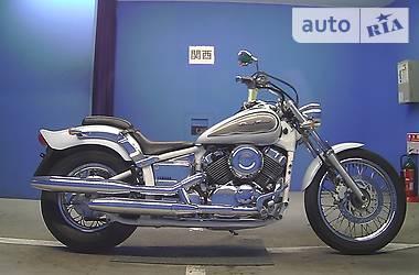 Yamaha Drag Star  2005