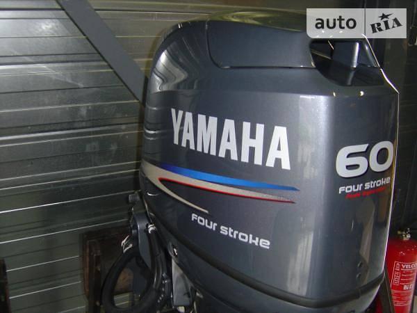 a report on yamaha motors