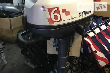 Yamaha F  2012