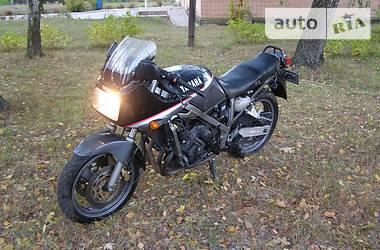Yamaha FZ  1994