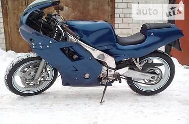 Yamaha FZR 3LN 1995