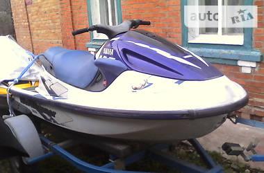 Yamaha GP 1200 1999