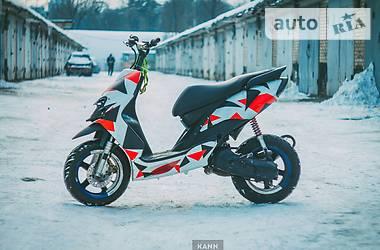 Yamaha Jog R  2003