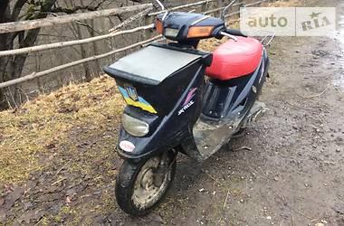 Yamaha Jog 1 2000
