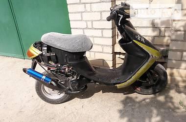 Yamaha Jog Next Zone 1992