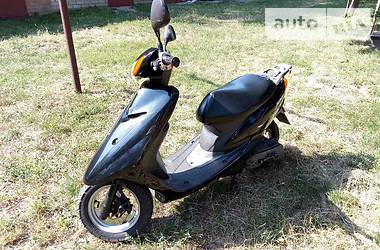Yamaha Jog  2003