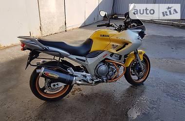 Yamaha TDM  2003