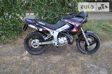 Yamaha TDR  1997