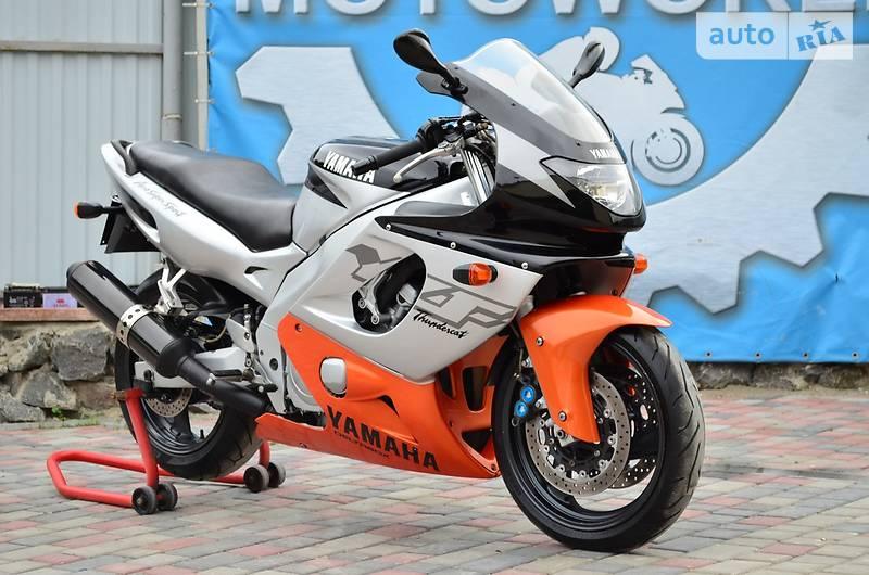 Скутеры Yamaha в Москве – модельный ряд, описание, цены ...
