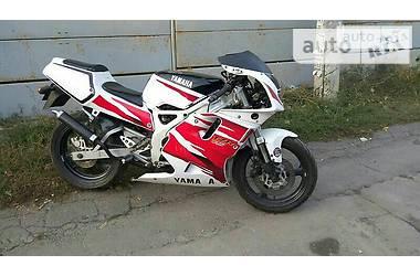 Yamaha TZR  1998
