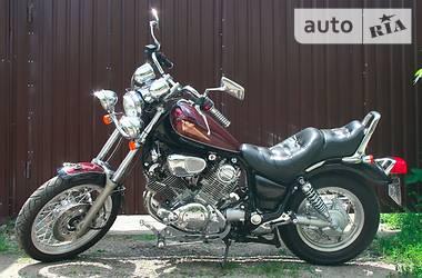 Yamaha Virago 750 1995