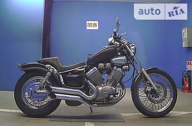 Yamaha Virago 400 1994