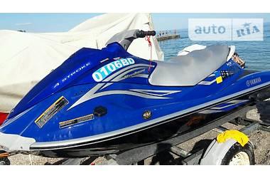 Yamaha VX 1100 2009