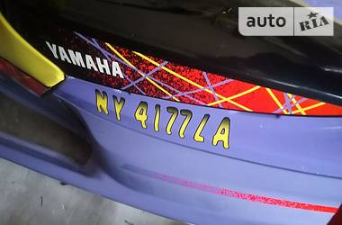 Yamaha WaveBlaster  1999