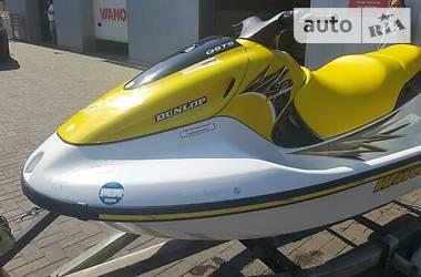 Yamaha WaveRunner  1997
