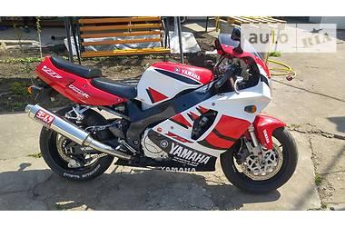 Yamaha YZF-R  1998